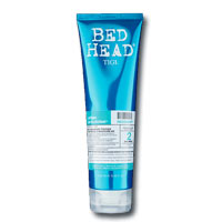 NAPRAWY Bed Head szampon - TIGI HAIRCARE