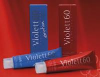 VIOLETT 60 PROFESSIONAL